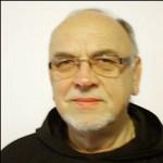br. Antoni Kawka