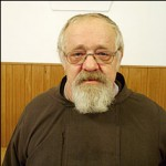 br. Henryk Łyczewski